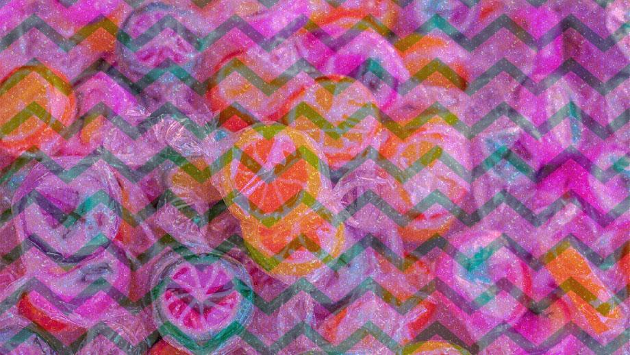 granviksherrgard.com 0001 Layer 7 - Fin choklad till de fina