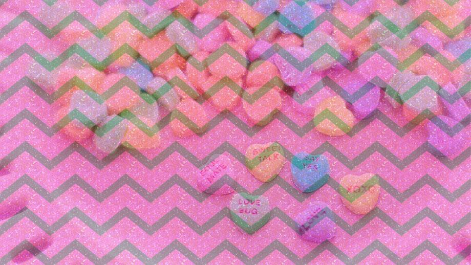 granviksherrgard.com 0007 Layer 1 - Variera ditt reklamgodis